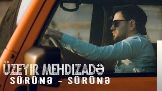 Uzeyir Mehdizade Surune Surune Mp3 Indir Surune Surune Muzik