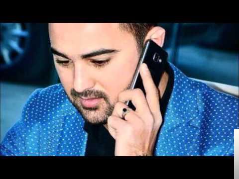 Vasif Azimov Deliler Kimi Mp3 Indir Deliler Kimi Muzik Indir Dinle
