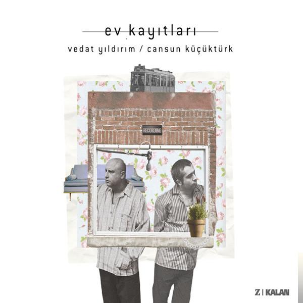 feat Cansun Küçüktürk-Biliyorum