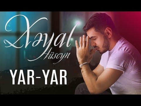 Yar Yar