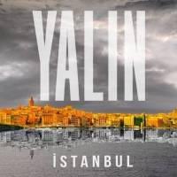 İstanbul (Deeperise Remix)