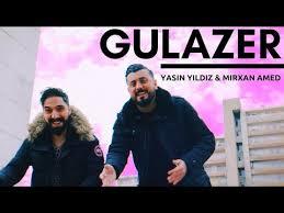 feat Mirxan Amed-Gulazer