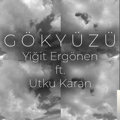 feat Utku Karan-Gökyüzü