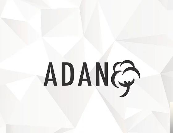 Adana-Yenice Yolları