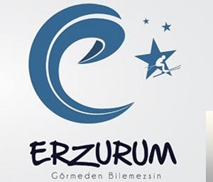Erzurum-Adalardan Çıktım