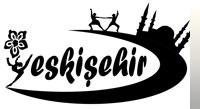 Eskişehir-Horozumu Kaçırdılar