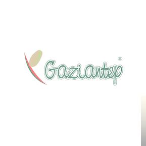 Gaziantep-Culha