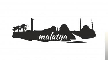 Malatya-Gel Ey Gönül Mülk Edinme Bu Dehri