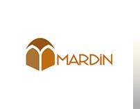 Mardin-Mardin Midyat Kemençe