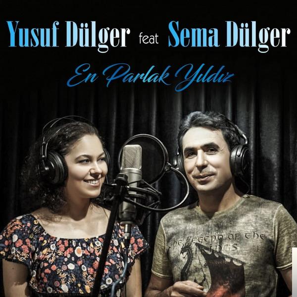feat Sema Dülger-En Parlak Yıldız
