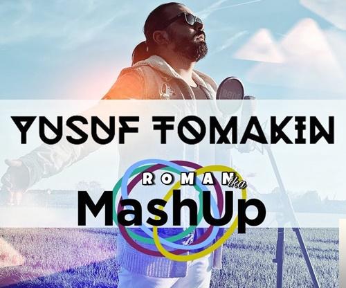 feat Burak Kalaycı-Mashup Angara