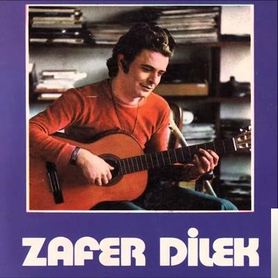 feat Arif Sağ-Hüdayda Dımbıllı