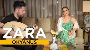 Kütahya'nın Pınarları Ft. Ercan Saatçi (Çok Akustik)