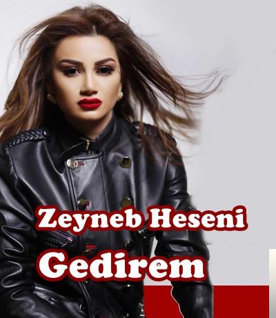 Zeyneb Heseni Hardadi Yarim Mp3 Indir Hardadi Yarim Muzik Indir Dinle