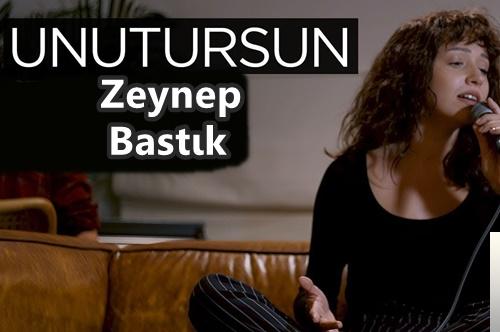 feat Ezgi Mola-Gül Beyaz Gül