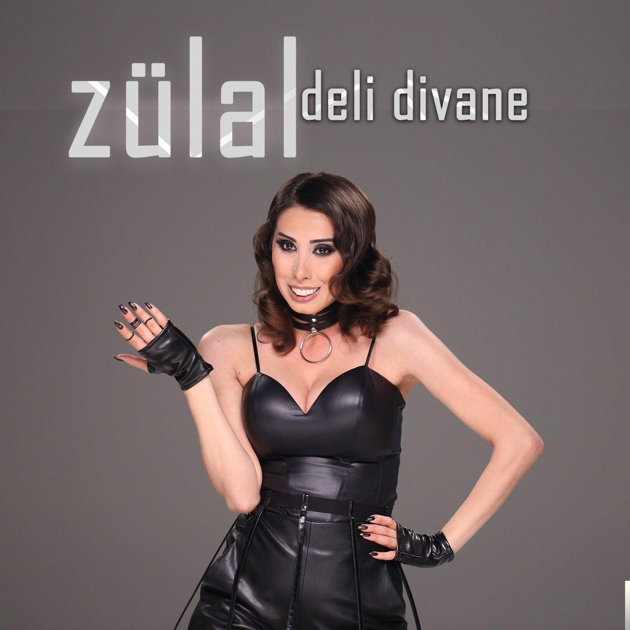 Zulal Deli Divane Mp3 Indir Deli Divane Muzik Indir Dinle
